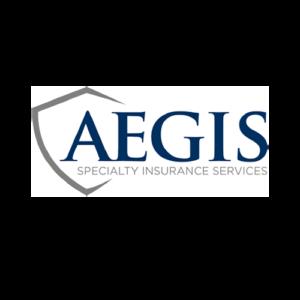 Carrier-AEGIS