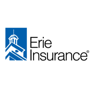 Carrier-Erie-Insurance (1)