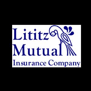 Carrier-Lititz-Mutual