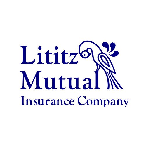 Carrier-Lititz-Mutual