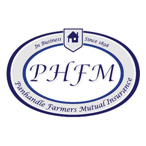 Panhandle Farmers Mutual Insurance