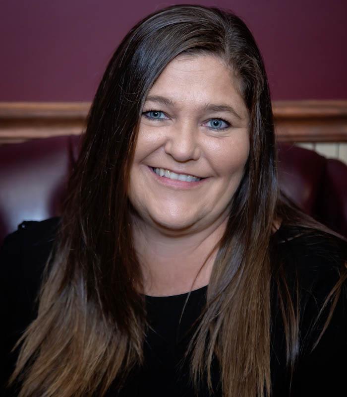 Gail Turley