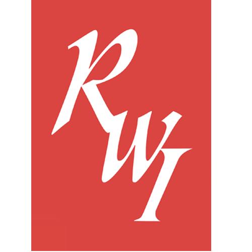 Ron Ward Insurance
